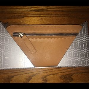 Kenneth Cole Reaction Wallet NWT